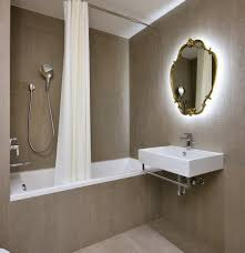 outstanding apartment bathroom ideas shower curtain