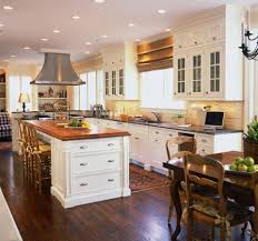 kitchen decorating kitchen design options classic interior