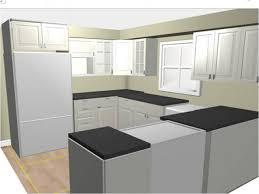 Ikea Kitchen Designs Layouts Diy Kitchen Planning Tool Kitchen Design Planner Tool Ikea Home