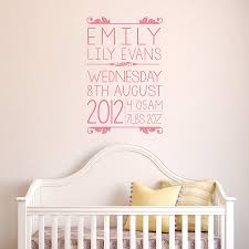 30 create wall decals custom wall decal design your own decal create wall decals