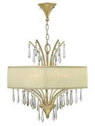 Fredrick Ramond Chandelier by Fredrick Ramond Chandeliers Ceiling Lights Lamps Expo