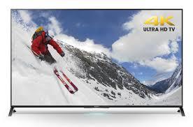 best black friday deals on smart tv best black friday deals on apple tv accessories mounts bluetooth