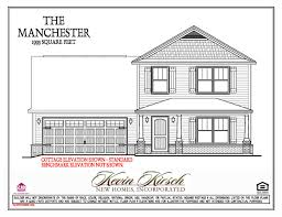 awards savannah home builders kevin kirsch homes kevin
