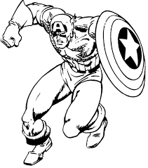 iron man coloring pages free printable avengers coloring pages gallery of the incredible hulk