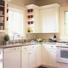 Minimalist Kitchen Cabinets by Furniture Cool Simple Kitchen Cabinet Design Wooden Countertops