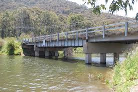 Howqua River
