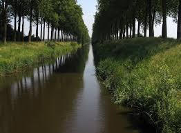 Leopold Canal