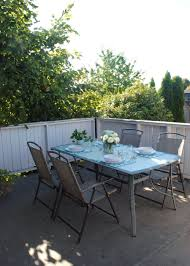 West Elm Outdoor by West Elm Furniture Reviews West Elm Furniture Reviews T