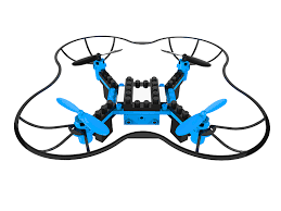 brick flyer diy drone scientificsonline com