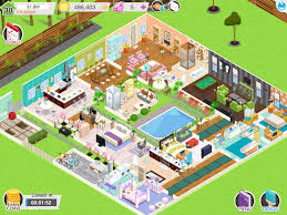 Hack Home Design 3d Android by Design This Home Screenshot Photo Gallery Of Online Home Design