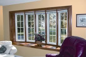 bow window curtains surprising corner curtain rod curtain rods bow window and bay window difference