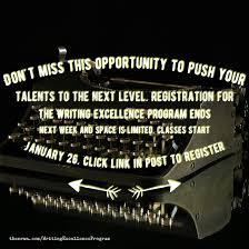 The National Resume Writers      Association   Google  Photo