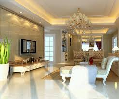 beautiful latest interior designs for home pictures awesome