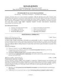 Resume Writing Samples  resume   free sample template cover letter     free resume writer writing services nyc best resume writing       Resume Services Nyc