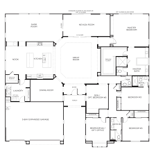 Mandalay Bay Floor Plan by Images About House Plan On Pinterest Floor Plans And Mandalay Idolza