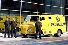 Prosegur abre vagas de emprego para vigilantes com nível médio |