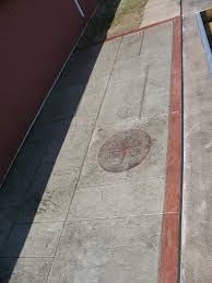 hardline concrete u0026 masonry commercial projects