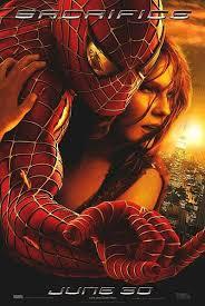 Người Nhện 2 Spider Man 2