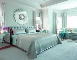 Bedroom Ideas With Blue And Brown Bedroom Master Bedroom Decorating Ideas Blue And Brown Banquette