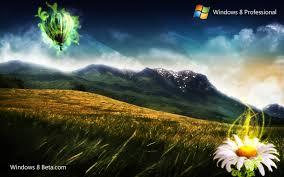 http://t3.gstatic.com/images?q=tbn:ANd9GcQD7YFjnSf_iOX4lh8JwBeGVrkeqr6HuqkBqWz8NxMzpuJQGhFxkQ