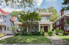 brooklyn homes for sale in bay ridge at 237 77th street brownstoner