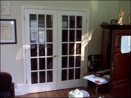 Home Depot Interior Door Installation Cost Interior Door Installation Cost Home Depot Interior Door