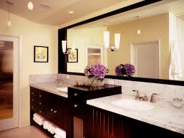 Bathroom Idea Images Colors Designing Bathroom Lighting Hgtv