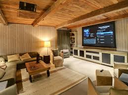 How To Design A Floor Plan Of A House by Plan A Whole Home Av System Hgtv