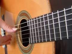Curso de Confecção de Viola grátis