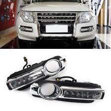 lexus v8 pajero conversion pajero headlight pajero headlight suppliers and manufacturers at