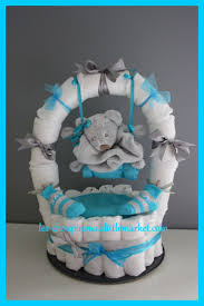 813 best geboorte images on pinterest baby shower gifts baby