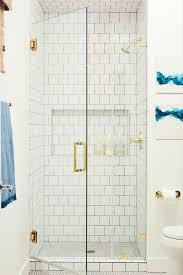 Hgtv Smart Home 2013 Floor Plan Top 20 Bathroom Tile Trends Of 2017 Hgtv U0027s Decorating U0026 Design