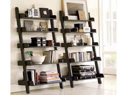 Free Wooden Bookcase Plans by Bookcase 37 Surprising Wooden Bookcase Image Design Wooden
