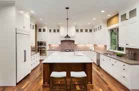 Kitchen Cabinets York Pa Home Improvement Store York Pa K U0026 M Home Center
