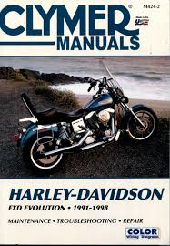 harley davidson parts archives page 23 of 36 research claynes