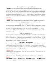 help in writing a descriptive essay  LKSA  Nurul Ibad