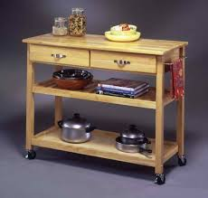 Marble Top Kitchen Island Cart by Hoangphaphaingoai Info Page 6 Kitchen Islands And Carts