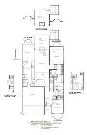 exceptional century homes floor plans 3 ashtonmainplain jpg