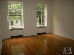 One Bedroom Apartment For Rent by Brooklyn Heights One Bedroom Apartment For Rent Brownstoner