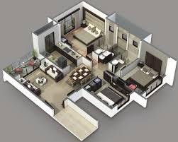 100 chief architect floor plans 1 creating floor plans