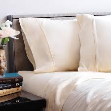 jcpenney sheet sets decor wonderful modern japan jcpenney