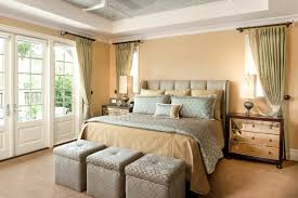 bedroom affordable benches for your bedrooms furniture ideas