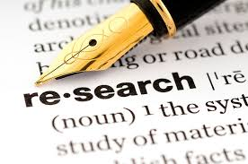 How to Write an Abstract for Literature Review