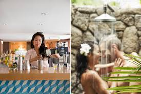 oahu u0027s newest hotels offer hipster chic and tropical luxury new