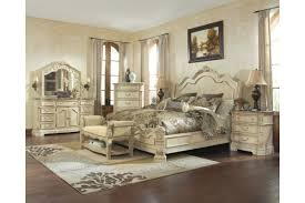 White Bedroom Collections Bedroom Furniture Sets Discount Design Ideas 2017 2018