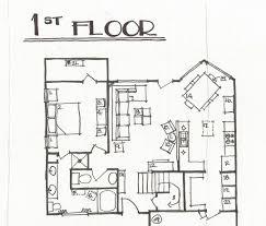 Interior Design Quotes by Online Plan Room Home Decor Rooms Nc Architecture Floor Designer