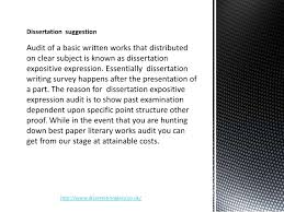 Professional Dissertation Writing Service Provider     http   www dissertationglory co uk