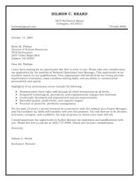 Sample Resume Objectives Warehouse Worker by Cover Letter General Sample Resume Direct Care Worker Resume