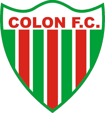 Colón F.C.