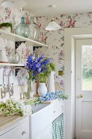 the 25 best classic wallpaper ideas on pinterest two photo